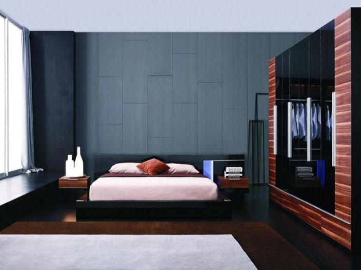 modern-black-bedroom-sets-modern-style-bedroom-sets-8b8794fb6c41e49e