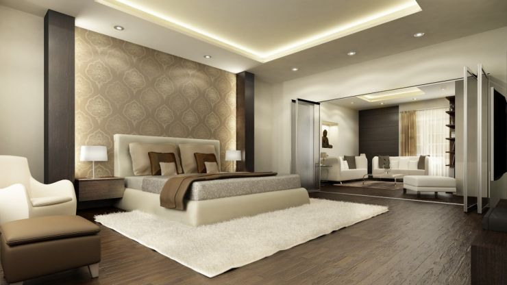 modern-contemporary-interior-design-bedroom