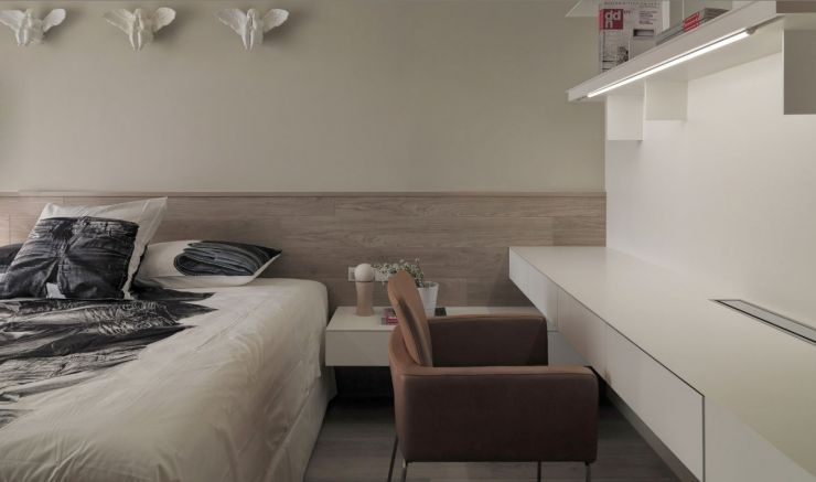 neutral-contemporary-space-bedroom-2