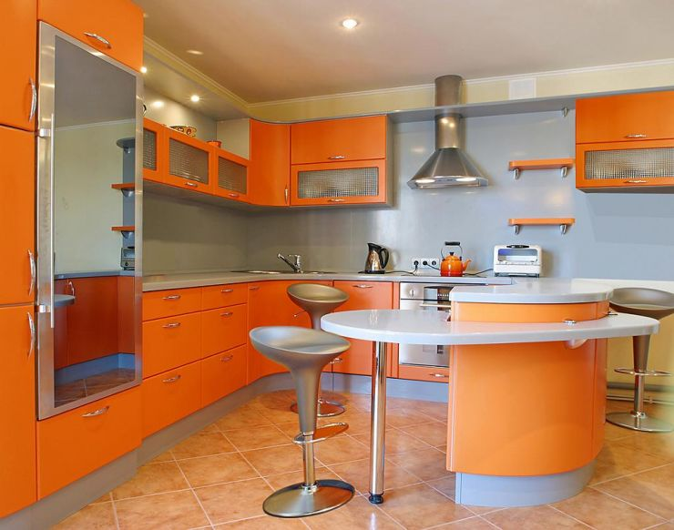orange-kitchen-cabinets-16