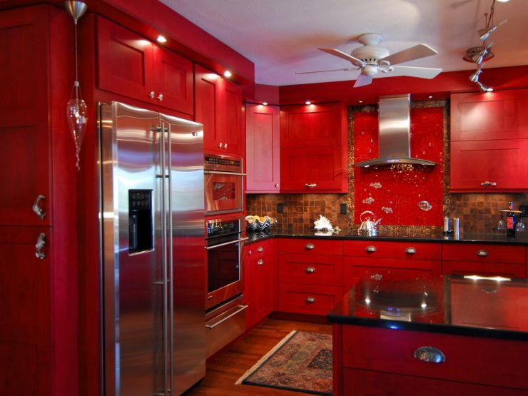 original_john-ryba-red-kitchen-cabinets-jpg-rend-hgtvcom-1280-960