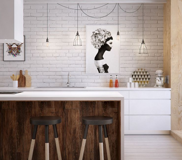 pop-art-kitchen
