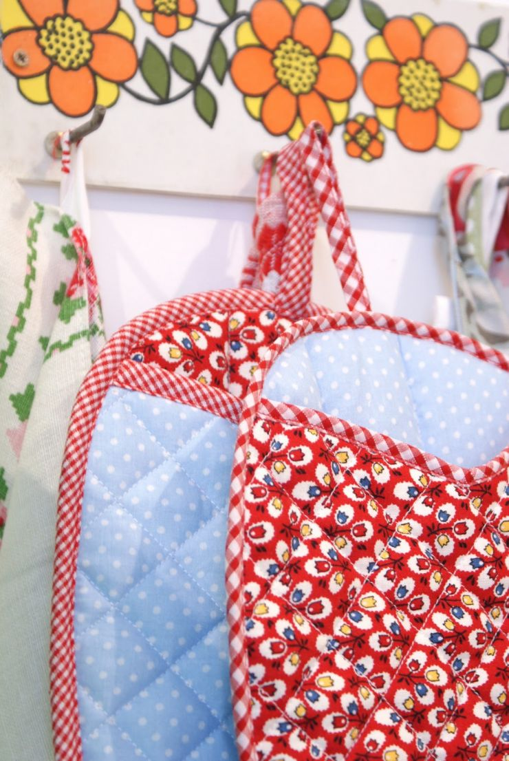 quilted-pot-holders-2