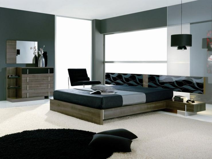 sensational-modern-bedroom-design-with-contemporary-furniture-regarding-modern-bedroom-furniture-great-selection-of-modern-bedroom-furniture