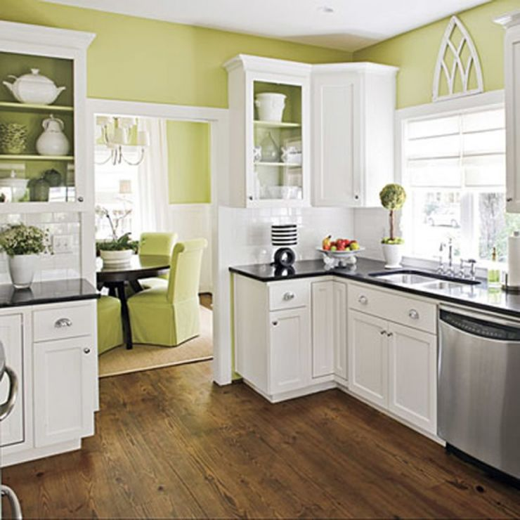 small-kitchen-remodel-ideas-owzepby4