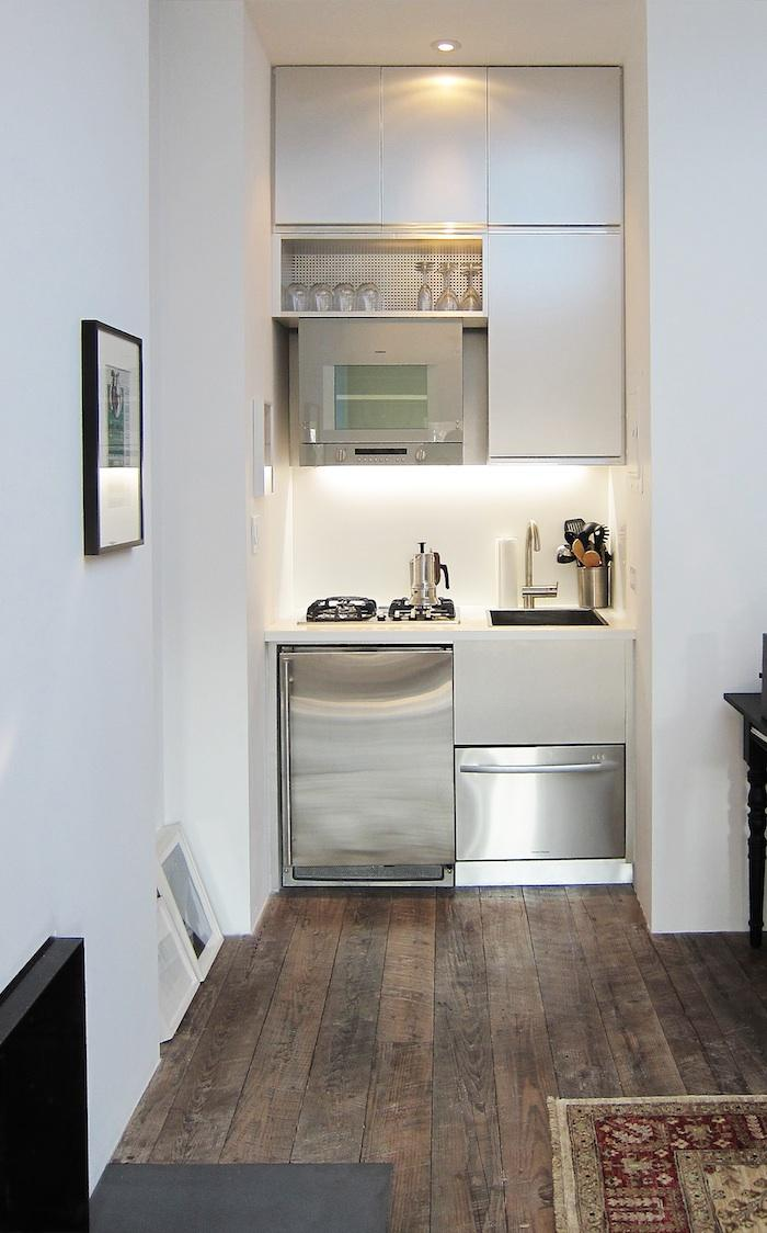 tiny-kitchen-remodel-ideas-efficient-and-space-saving-very-small