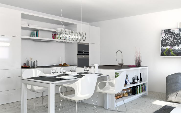 trendy-white-kitchen-12