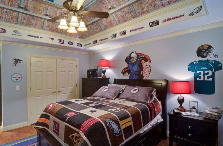 wallpaper-in-the-room-for-a-boy-17