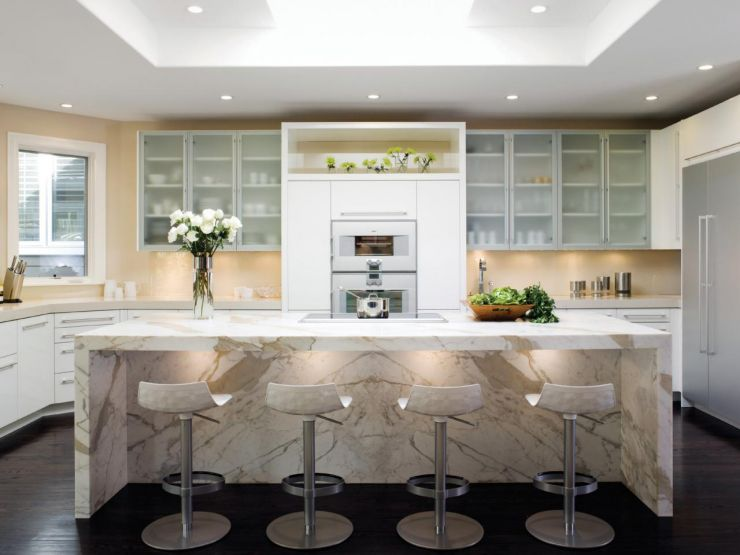 white-cabinet-kitchens-design-inspiration-white-kitchen-cabinets-pictures-ideas-amp-tips-from-hgtv-kitchen